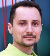 Шукан Михаил
