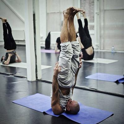 Фитнес клуб липецк йога
